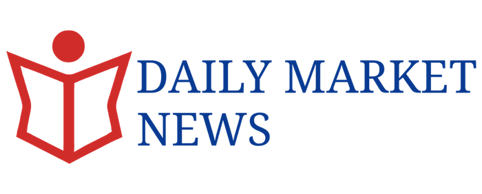 Daily Market News